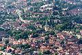 Lüdinghausen, Innenstadt -- 2014 -- 7973.jpg