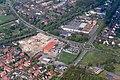 Lüdinghausen, Supermarkt -- 2014 -- 7299.jpg