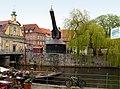 Lüneburg-alterhafen05.jpg