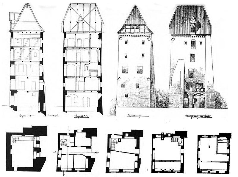 File:Lüneburg 113 Wasserturm der Abtskunst.jpg