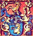 Lürzer-Wappen.jpg