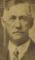L. H. Jelliff.png
