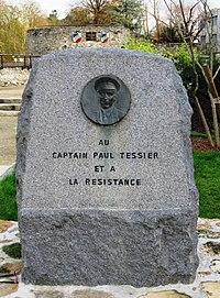 L1108 - Stèle commémorative - Lagny-sur-Marne.jpg