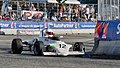 L16.48.12 - Historisk Formel - 12 - Reynard SF86 FF2000, 1986 - Finn Ebbesen - heat 1 efter påkørsel af 3 - DSC 0212 Balancer (37603244826).jpg