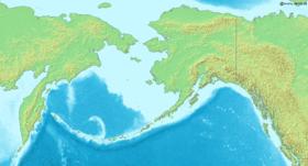 mar de bering mapa Mar de Bering   Wikipedia, la enciclopedia libre mar de bering mapa
