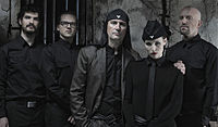 LAIBACH Press Photo 2011.jpg