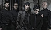 alt=Description de l'image LAIBACH Press Photo 2011.jpg.