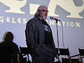 LA Animation Festival - Iron Giant Q&A (6998590773).jpg