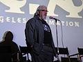 LA Animation Festival - Iron Giant Q&A (6998590773).jpg
