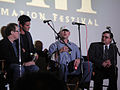 LA Animation Festival - Iron Giant Q&A with animators (6998591187).jpg
