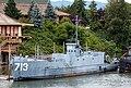 LCI-713 2012 - Portland Oregon.jpg