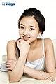 LG WHISEN 손연재 지면 광고 촬영 사진 (24).jpg