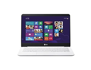 LG X130 CAMERA WINDOWS 8 X64 DRIVER