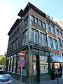 LIEGE Rue de Bex 1 (2).JPG