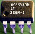 LM386-Operational amplifier.jpg