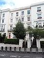 LOUIS KOSSUTH - 39 Chepstow Villas Notting Hill London W11 3DP.jpg