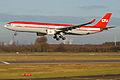 LTU Airbus A330-300, D-AERQ@DUS,13.01.2008-492dl - Flickr - Aero Icarus.jpg
