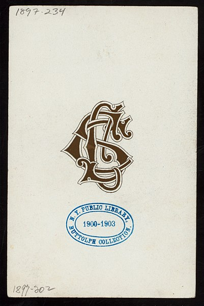 "File:LUNCH FOR THE DIAMOND JUBILEE OF QUEEN VICTORIA (held by) CUNARD STEAMSHIP COMPANY LIMITED (at) """"""CAMPANIA"""" AT SPITHEAD,ENGLAND"" (SS;) (NYPL Hades-270978-4000004286).jpg"