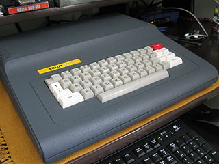 LZ Color64.jpg