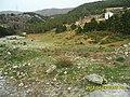 Laç, Albania - panoramio (12).jpg