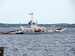 LaHave River Ferry.JPG