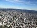 LaPlata AerialPhoto May2014.jpg