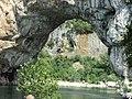 La Bocca - panoramio.jpg