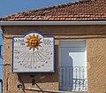 La Casa del Sol, Collado Villalba 1.jpg