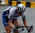 La Course by Le Tour de France 2015 (19937417519) (cropped).jpg