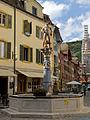 La Neuveville Fontaines des Bannerets2.jpg