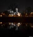 La Rocca di Notte.jpg