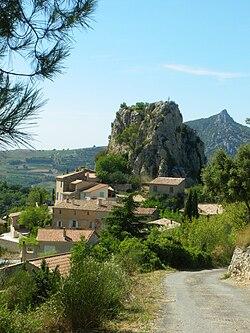 La Roque Alric.JPG