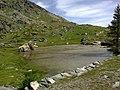 La Roya Casterino Fontanalba Vallee Merveilles Lacs Jumeaux Haut - panoramio.jpg
