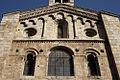 La Seu d'Urgell, Seu-PM 67403.jpg