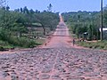La Victoria, San Lorenzo, Paraguay - panoramio.jpg