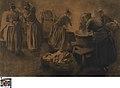 La buée (De damp), 1897, Groeningemuseum, 0040049000.jpg