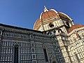 La cathédrale Santa Maria del Fiore.jpg