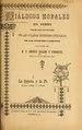 La ciencia y la fe (IA lacienciaylafe00casa).pdf