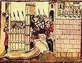 La disfatta degli svevi a Parma.JPG