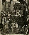 La doctrine des moeurs - tiree de la philosophie des stoiques- representee en cent tableaux. Et expliquee en cent discours pour l'instruction de la ieunesse. Au Roy (1646) (14561627870).jpg
