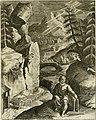 La doctrine des murs, tiree de la philosophie des stoiques, representee en cent tableaux et expliquee en cent discours pour l'instruction de la ieunesse (1646) (14561305890).jpg