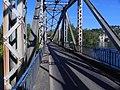 La dordogne a cote du Chateau de la treyne , pont de la D43 - panoramio (2).jpg