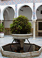 La fontaine dar Mustapha Pacha.jpg