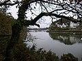 La riviere du bono vue du sentier cotier - panoramio.jpg