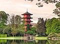 La tour japonaise à Laeken-cropped.jpg