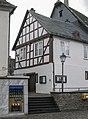 Laasphe historische Bauten Aufnahme 2006 Nr 19.jpg