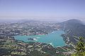 Lac d'Aiguebelette.jpg