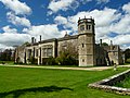 Lacock Abbey. - panoramio.jpg