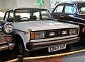 Lada Riva (3363693250).jpg