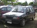Lada Samara 1300 1989 (14944981774).jpg